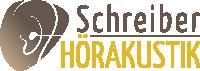 Schreiber Hörakustik – Mutterstadt, Rheinland-Pfalz